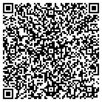 QR-код с контактной информацией организации РУСЬШИНА ТФ, ООО