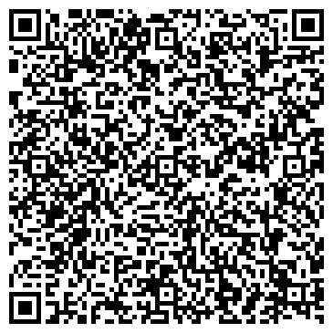 QR-код с контактной информацией организации СОЮЗКОМПЛЕКТАВТОТРАНС, ООО
