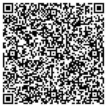 QR-код с контактной информацией организации СТАРКО РУСЬ ФИЛИАЛ В Г. САНКТ-ПЕТЕРБУРГЕ