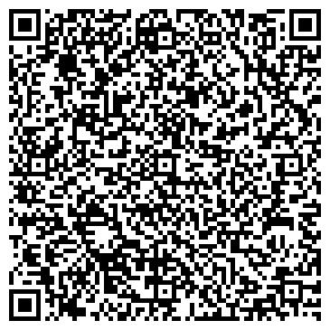QR-код с контактной информацией организации BOR-SPLINTEX DISTRIBUTION