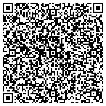 QR-код с контактной информацией организации ОКТЯБРЬСКИЙ ЭЛЕКТРОВАГОНОРЕМОНТНЫЙ ЗАВОД