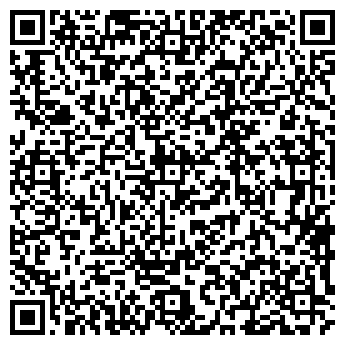 QR-код с контактной информацией организации ВАГОНТРАНС, ООО