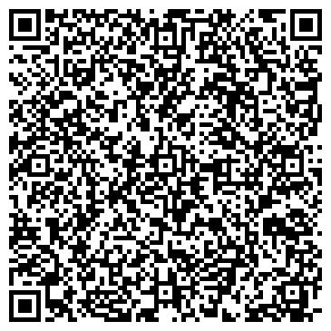 QR-код с контактной информацией организации ЖЕЛДОРАВТОМАТИКА ТД, ООО