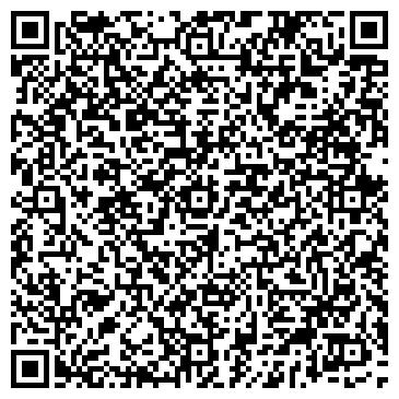 QR-код с контактной информацией организации СИСТЕМЫ КОМПЛЕКСНЫХ ПОСТАВОК