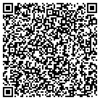 QR-код с контактной информацией организации ТРАНСКОМПЛЕКТ, ООО