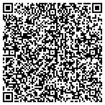 QR-код с контактной информацией организации РОСПРОМКОМПЛЕКТ, ООО