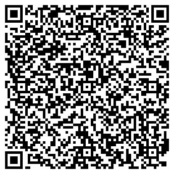 QR-код с контактной информацией организации СКОРОСТНОЙ ФЛОТ ФПГ