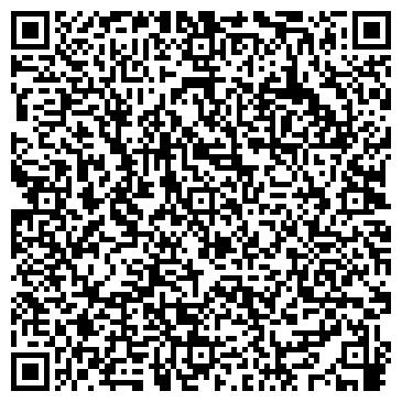 QR-код с контактной информацией организации РЕЧНАЯ СУДОСТРОИТЕЛЬНАЯ ВЕРФЬ