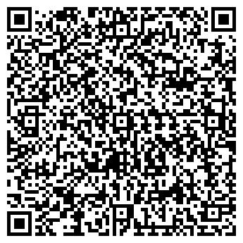 QR-код с контактной информацией организации ПТО ПОДЪЕМТЯЖМАШ