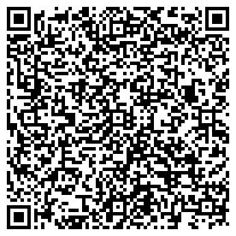 QR-код с контактной информацией организации ДИМАЛ СПБ ПЛЮС, ООО