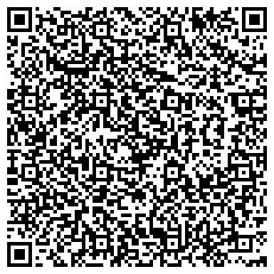 QR-код с контактной информацией организации ЗАВОД ПОДЪЕМНО-ТРАНСПОРТНОГО ОБОРУДОВАНИЯ ИМ. С. М. КИРОВА