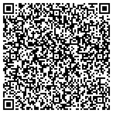 QR-код с контактной информацией организации КОРПОРАЦИЯ ПРОМПРИВОД