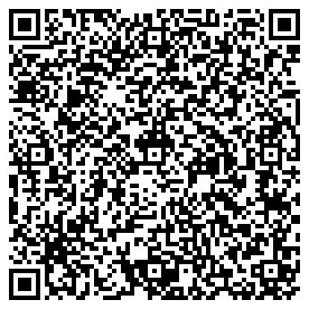 QR-код с контактной информацией организации МЕХАНИК СПБ, ООО