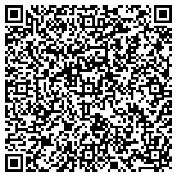 QR-код с контактной информацией организации СТРОЙАРСЕНАЛ СПБ, ООО
