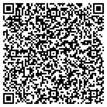 QR-код с контактной информацией организации ООО ТРАНСЛИФТ СПБ