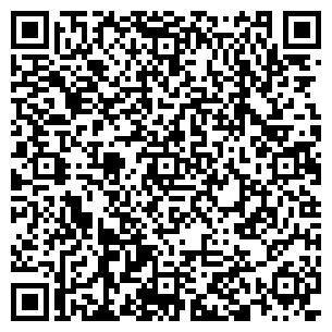 QR-код с контактной информацией организации BALKANKRAN