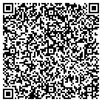 QR-код с контактной информацией организации SNABSKLAD LLC