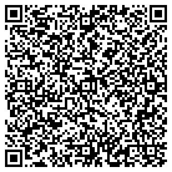 QR-код с контактной информацией организации КОМПЛЕКТКОММАШ, ЗАО