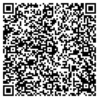 QR-код с контактной информацией организации МИК СТО