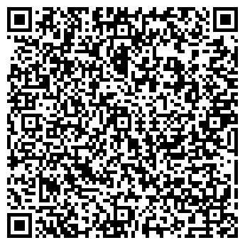 QR-код с контактной информацией организации МОТИП-ДУПЛИ СПБ