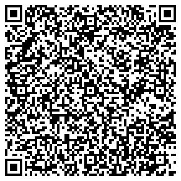QR-код с контактной информацией организации РЕГИОН КОМПЛЕКТ ТД, ООО