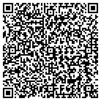 QR-код с контактной информацией организации AGA MANAGEMENT
