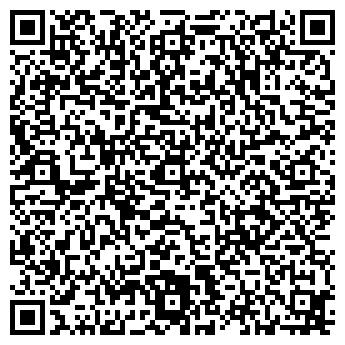 QR-код с контактной информацией организации ТЕХНОПЛЮС, ООО