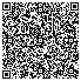 QR-код с контактной информацией организации СМТ-ПРОДУКТ ПТФ, ООО