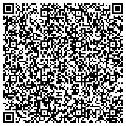 QR-код с контактной информацией организации БАРРИКАДА ПО ОАО ПРЕДПРИЯТИЕ ГРУППЫ ЛСР ЗАВОД ЖЕЛЕЗОБЕТОННЫХ ИЗДЕЛИЙ № 4