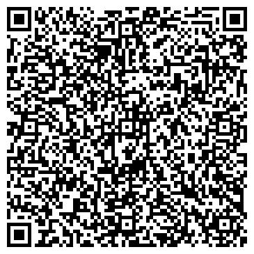 """QR-код с контактной информацией организации ООО """"ИПС-ЖБИ-СПб"""""""