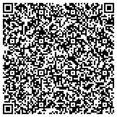 QR-код с контактной информацией организации БАРРИКАДА ПО ОАО ПРЕДПРИЯТИЕ ГРУППЫ ЛСР ЗАВОД ЖЕЛЕЗОБЕТОННЫХ ИЗДЕЛИЙ № 1