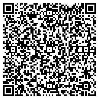 QR-код с контактной информацией организации НПТБ, ООО