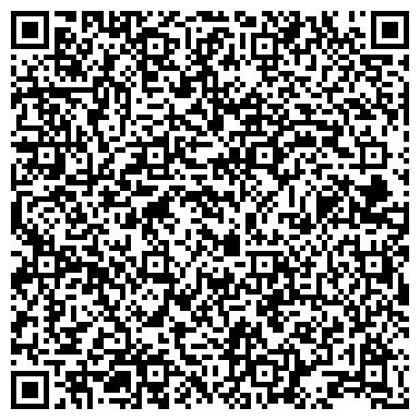 QR-код с контактной информацией организации СПБ ЭКСПЕРИМЕНТАЛЬНЫЙ ЗАВОД КОММУНАЛЬНОГО ХОЗЯЙСТВА, ФГУП