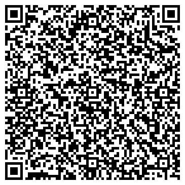 QR-код с контактной информацией организации ЗАВОД МЕТАЛЛОКОНСТРУКЦИЙ, ЗАО