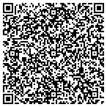 QR-код с контактной информацией организации ЛЕНИНГРАД ГРУППА КОМПАНИЙ