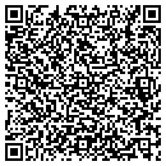 QR-код с контактной информацией организации ЛЕНСТРОЙДЕТАЛЬ