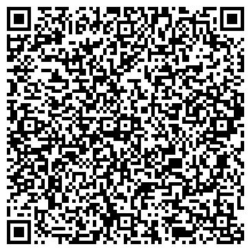 QR-код с контактной информацией организации СПЕЦСТАЛЬКОНСТРУКЦИЯ-26 БАЗА, ОАО