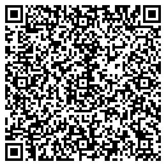 QR-код с контактной информацией организации ШЕКВА ПМИ, ООО