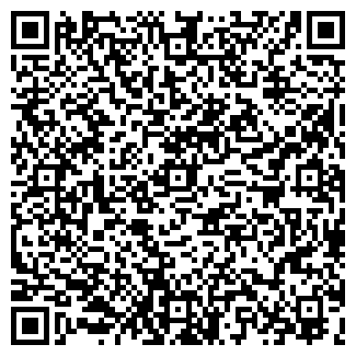 QR-код с контактной информацией организации ТЕРМА, ЗАО