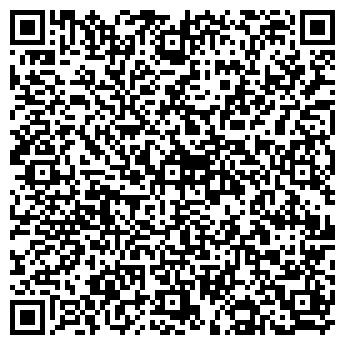 QR-код с контактной информацией организации ООО НИПРОИНС ЛКМ И П