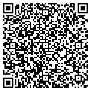 QR-код с контактной информацией организации АКВА-КОЛОР