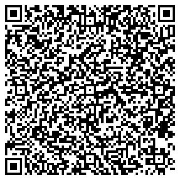 QR-код с контактной информацией организации ПЕТЕРБУРГСКАЯ ПАРКЕТНАЯ КОМПАНИЯ, ООО