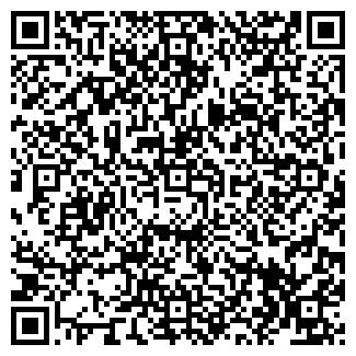 QR-код с контактной информацией организации НОВАКОР ТД, ООО