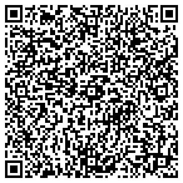 QR-код с контактной информацией организации ОАО ОАО ТАКЕЛАЖНО-МОНТАЖНЫХ РАБОТ