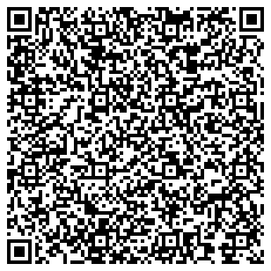 QR-код с контактной информацией организации ГИДРОМЕТЕОРОЛОГИЧЕСКОГО УНИВЕРСИТЕТА ОБЩЕЖИТИЕ № 3