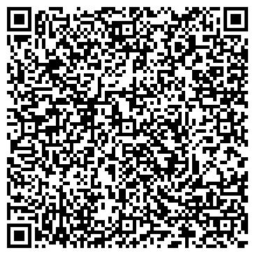 QR-код с контактной информацией организации № 18 СПЕЦИАЛЬНЫЙ (КОРРЕКЦИОННЫЙ)