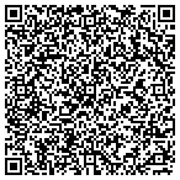 QR-код с контактной информацией организации № 12 СПЕЦИАЛИЗИРОВАННЫЙ ПСИХОНЕВРОЛОГИЧЕСКИЙ