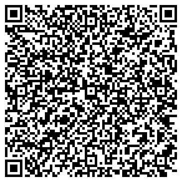 """QR-код с контактной информацией организации """"ГАООРДИ"""""""