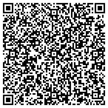 QR-код с контактной информацией организации КОМПЬЮТЕР-МАСТЕР