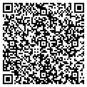 QR-код с контактной информацией организации 78 IT
